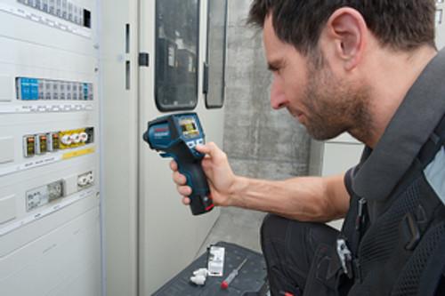 Bosch Professional Inspection Camera Bosch GIS 1000 C