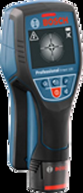 Bosch Professional Detector Bosch D-Tect 120