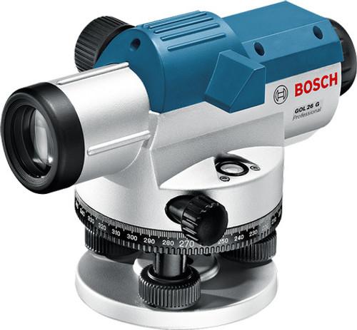 Bosch Professional Optical Level Bosch GOL 26 G