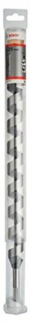 Wood auger bit, hexagon 30 x 385 x 450 mm, d 11,1 mm