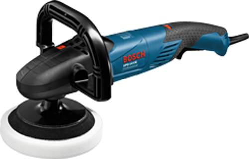 Bosch Professional Metal Surface Finish Bosch GPO 14 CE