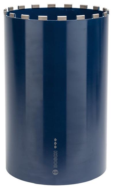 """Bosch Professional Core cutter 1 1/4"""" UNC Best for Concrete 300 mm"""