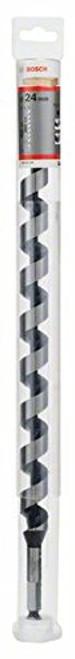 Bosch Wood Auger Bit, Hexagon 24 x 385 x 450 mm, d 11,1 mm