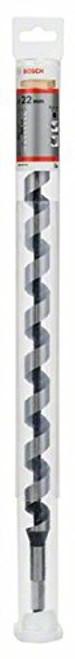 Bosch Wood Auger Bit, Hexagon 22 x 385 x 450 mm, d 11,1 mm