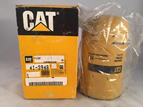 Caterpillar Hydraulic Filter CAT 41-3948