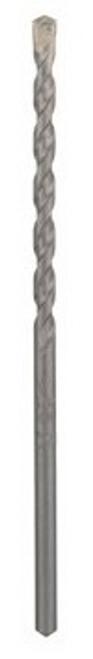 Bosch SDS-Max-4 Hammer Drill Bit 20 x 400 x 540 mm