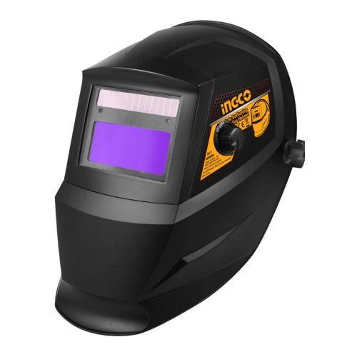 Auto Darkening Welding Helmet INGCO AHM008
