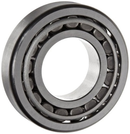 FAG 32021X Tapered Roller Bearing