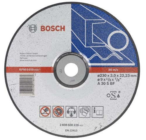 "115mm x 1.6mm x 22.2mm cutting disc Description:  100% brand new and high quality       max speed :70m/s     Dimension:100x2x16mm     Wheels are double reinforced for metal cutting     4"" cutoff wheels for 4"" angle grinders"