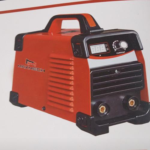 Maxmech Inverter Welding Machine ARC - 160