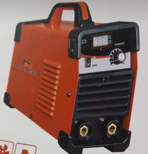 Maxmech Inverter  Welding Machine MMA - 200