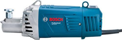Bosch Professional Concrete Vibrator Bosch GVC 22 EX