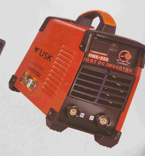 Maxmech Inverter  Welding Machine MMA - 250S