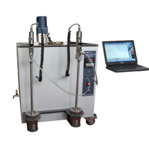 GD-0193 Automatic Lubricating Oil Oxidation Stability Tester