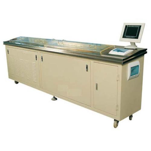 GD-4508G  Asphalt Ductility Tester