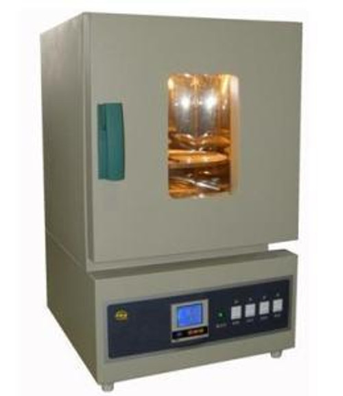 GD-0609 Asphalt Thin Film Oven (82 Type)