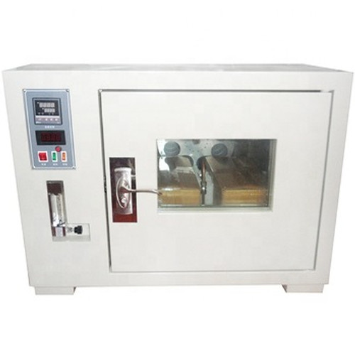 GD-0610 Asphalt Thin Film Oven (85 Type)