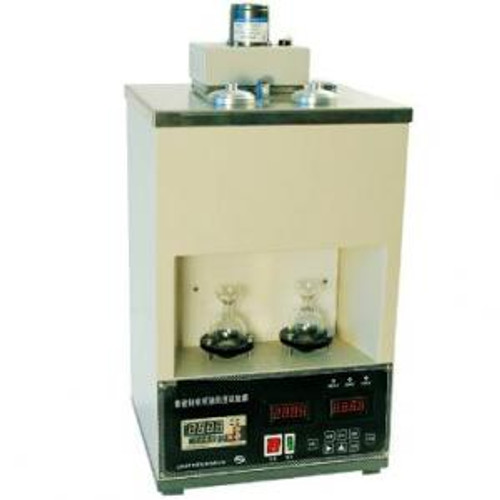 GD-0623 Saybolt Viscosity Tester