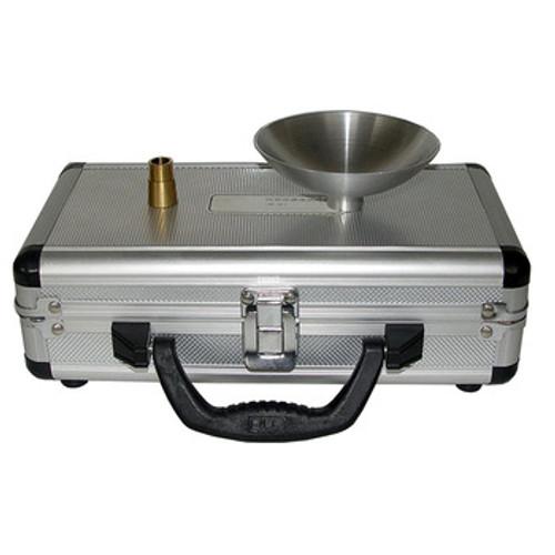 GD-0631 Asphalt Float Tester
