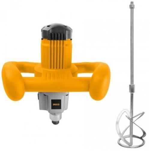 Mixer INGCO MX214001 1400W