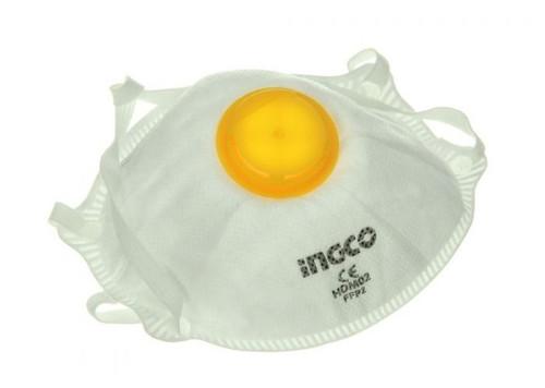 Dust Mask INGCO HDM06
