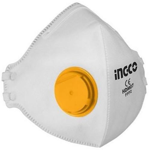 Dust Mask INGCO HDM07