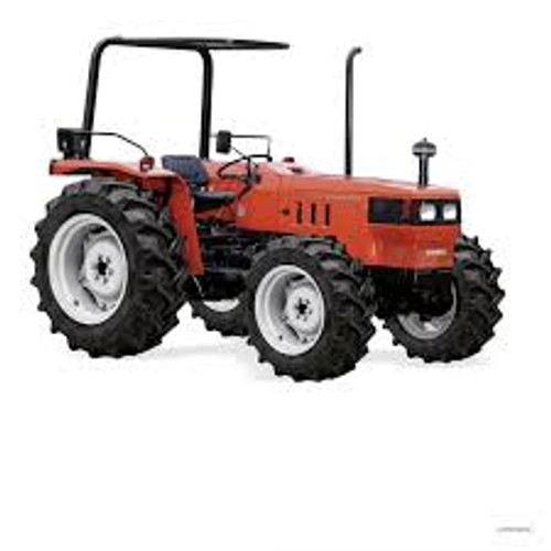 Same Tractor Four wheel drive tractor 603-4WD