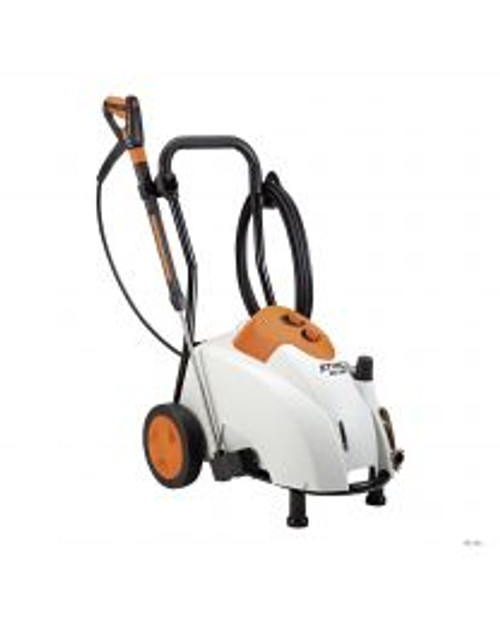 Stihl High pressure cleaner RE 362