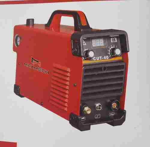 Maxmech Inverter  Welding Machine CUT-40