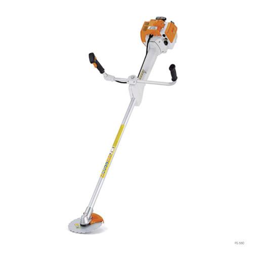 Stihl Clearing Saw FS 560