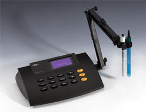 Digital PH Meter ms101