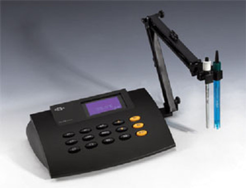 Digital PH Meter ms101