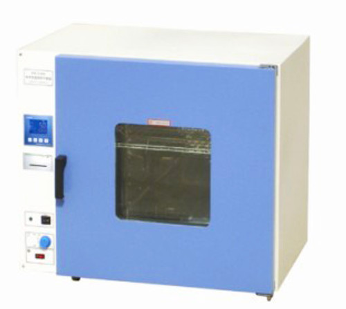 Lab Table Oven