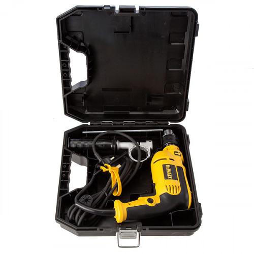 Dewalt Percussion Drill DWD024K-B5
