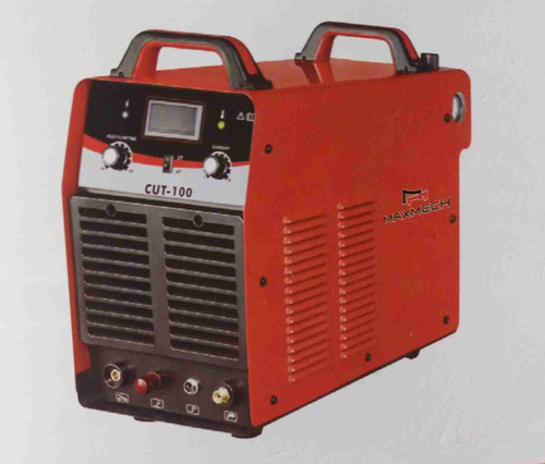 inverter gz supplies