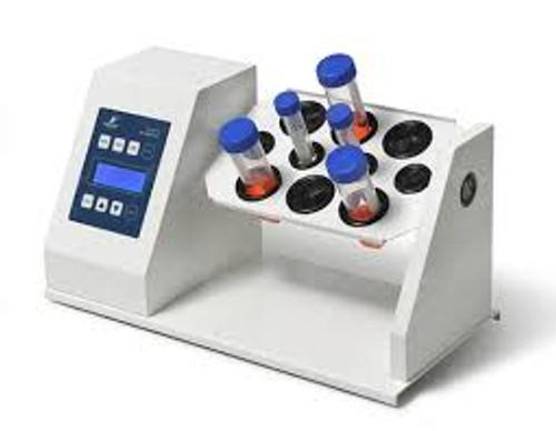 MON038 Multifunction Mixer KJMR-III