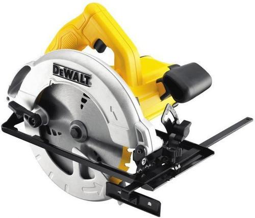 Dewalt Compact Circular Saw DWE560B-B5