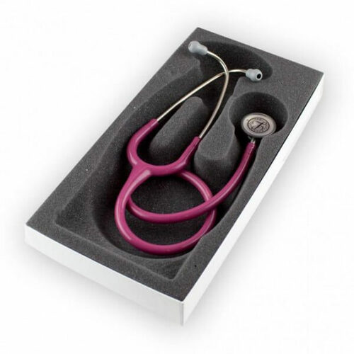 Littmann Veterinary Stethoscope