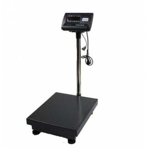 Digital Electronic Weighing Scale A-12 - 300KG