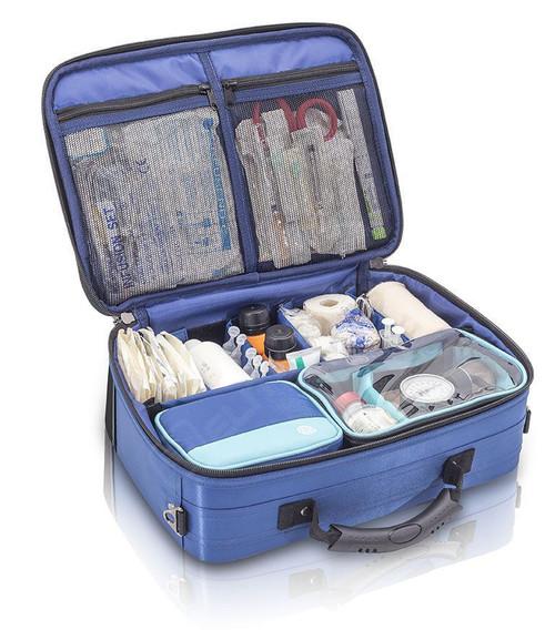 Medical Suitcase