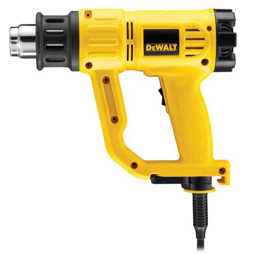 Dewalt Standard Heat Gun 1800W D26411-QS