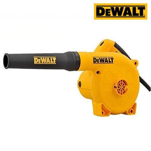 Dewalt Variable Speed Blower 800W DWB800-BS