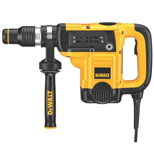Dewalt SDS MAX Combination Hammer D25501K-GB