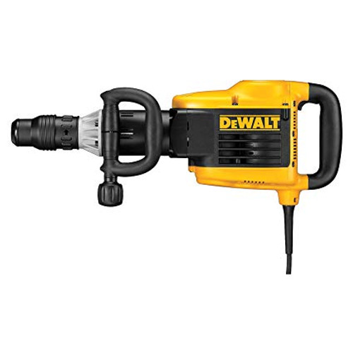 Dewalt SDS Max Demolition Hammer D25899K-GB