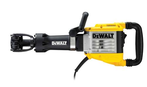 Dewalt Hex Demolition Hammer 28mm D25960K-GB