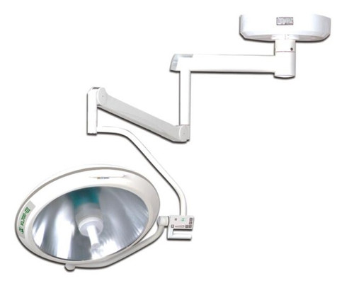 AML700-III Operating Lamp