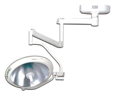 AML700-III Operating Lamp