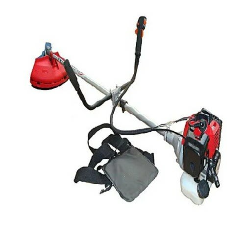 MAXMECH Gasoline Brush Cutter (bc-430)