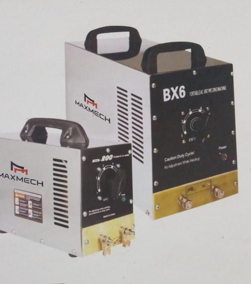 Maxmech Inverter  Welding Machine BX6-250