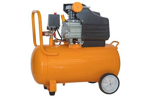 Maxmech Air Compressor WP-35L
